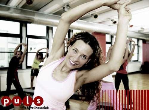 Puls Fitness Stuttgart sportangebot | allgemeiner hochschulsport | universität stuttgart